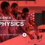 SHS 1 Physics