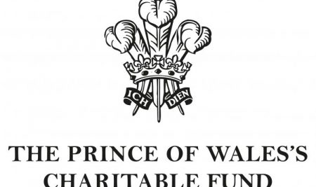 Ghanaian Youth to Benefit from Prince of Wale's Foundation