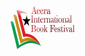 Accra Book Fair Launched