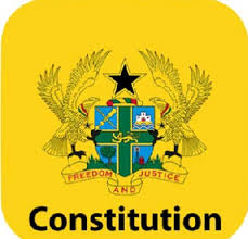 constitution day public holiday