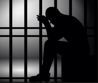 Pass By-Law to Jail men who impregnate school girls – Kpandai SMC Networks