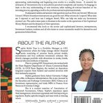 (back) Start Right ( A guide to financial investment in Ghana)