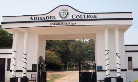 Transfer of headmaster, Adisco old boys' to withdraw support from school